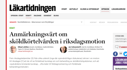 Lehtihet_Calissendorff
